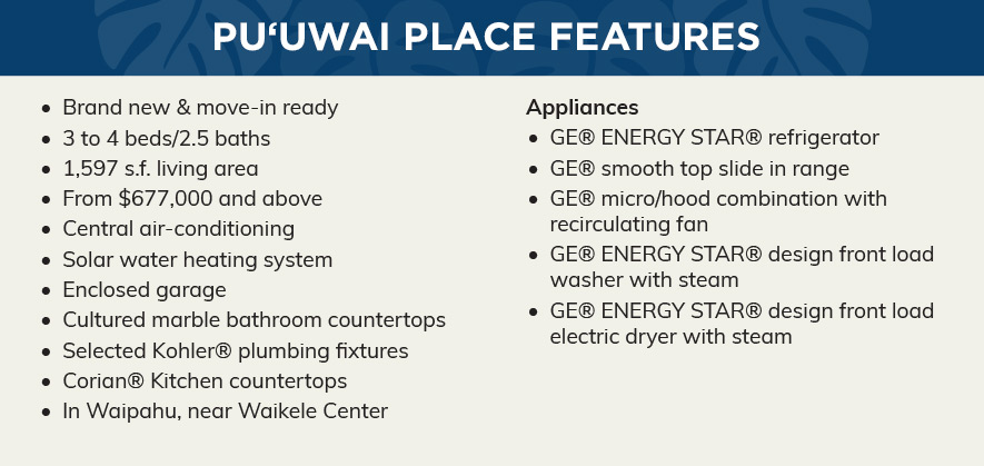 puuwai-place-home-features