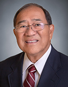 Kenneth Ching