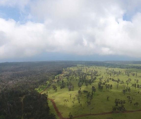 Okipu'u at Koa Ridge