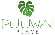 Pu'uwai Place 19 for 2019   Castle & Cooke Hawaii